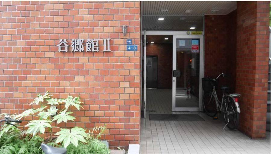 【馬喰町】最寄り駅多数!アクセス便利なゆったり個室貸し会議室(スクール20名)