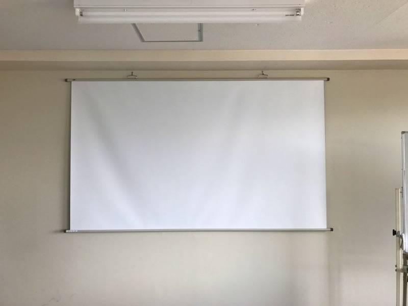 【備品無料・天王寺駅徒歩3分】貸会議室 リンク大阪 ルームA