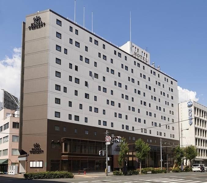 【大阪・西中島南方駅前!徒歩0分!アクセス抜群!】20㎡★ホテルコンソルト新大阪の会議室★