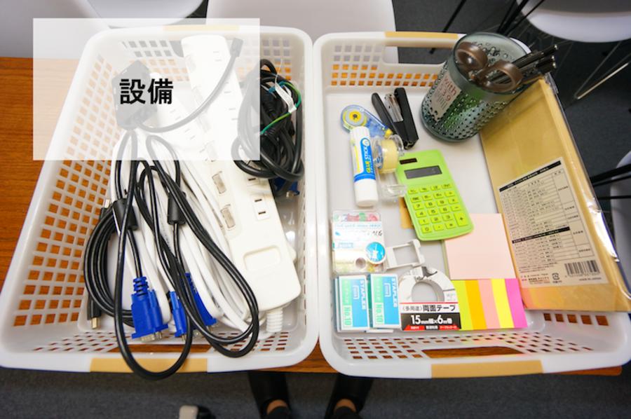 <サンク会議室>8名収容★渋谷駅徒歩2分!タワレコすぐ!WIFI/プロジェクター無料