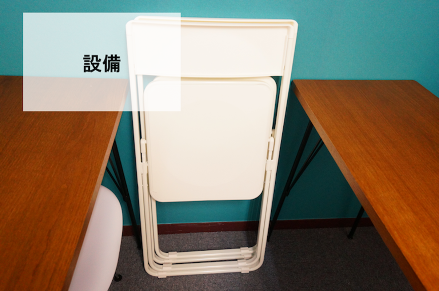 <サンク会議室>タワレコ徒歩1分!10名収容★完全個室★WIFI/プロジェクター/ホワイトボード無料