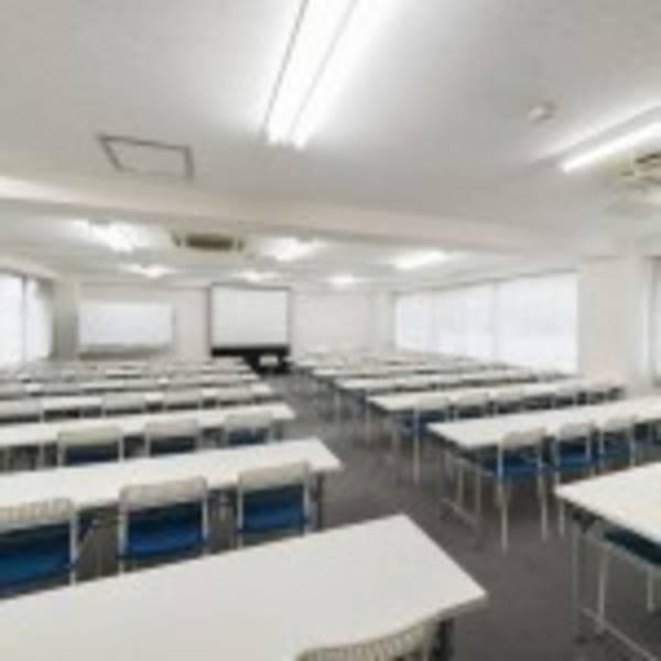 赤坂サイド店 3階会議室の写真