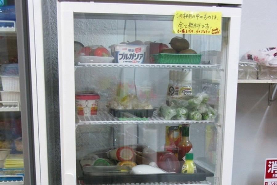 東中野 レンタルキッチン セルフキッチン