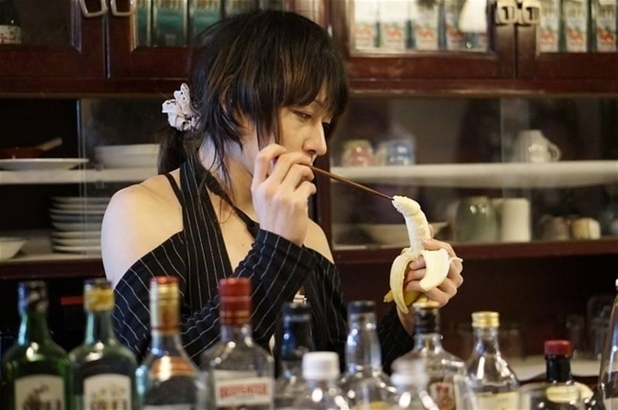 浅草3丁目 貸切バースペース 恋'sBar