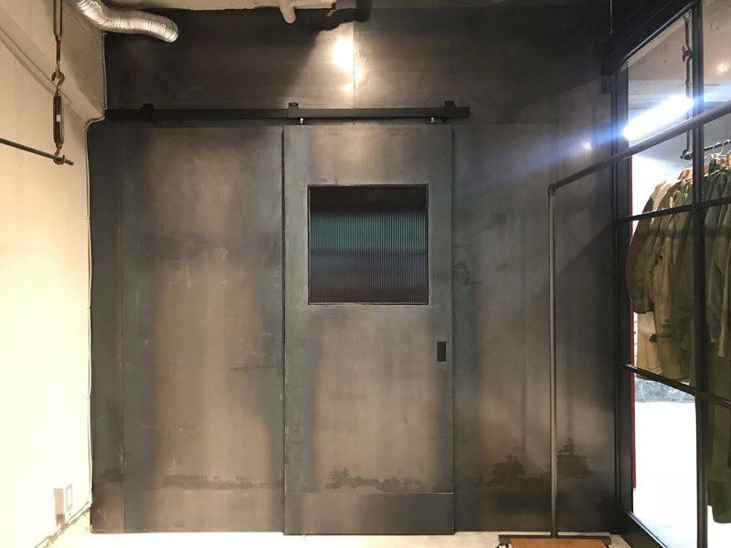 rental space&gallery 7 (セブン)■1日単位貸し(時間貸しNG)■中目黒駅 徒歩3 分