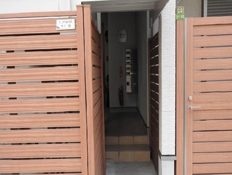 北千住駅から徒歩5分の個室で、打ち合わせやミニセミナー、着付け教室などに最適
