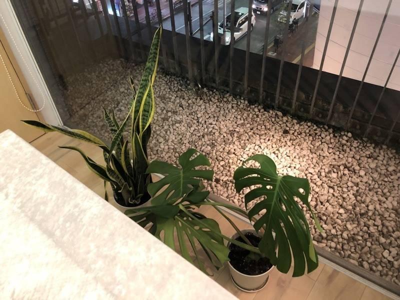 JR池袋東口LABIからすぐの好立地!おしゃれな内装の完全個室!オフィス利用やサロン、カウンセリングなどに!!