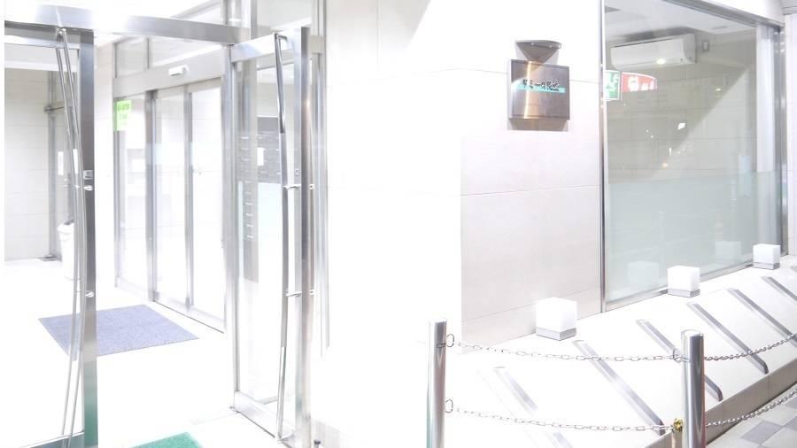⭐️テレワーク応援⭐️【池袋徒歩5分】ドリップマシン/DVDプレイヤー/プロジェクタ/WiFi無料・サンシャイン60のお膝元・最大14名❗️<EmeraldMountain>