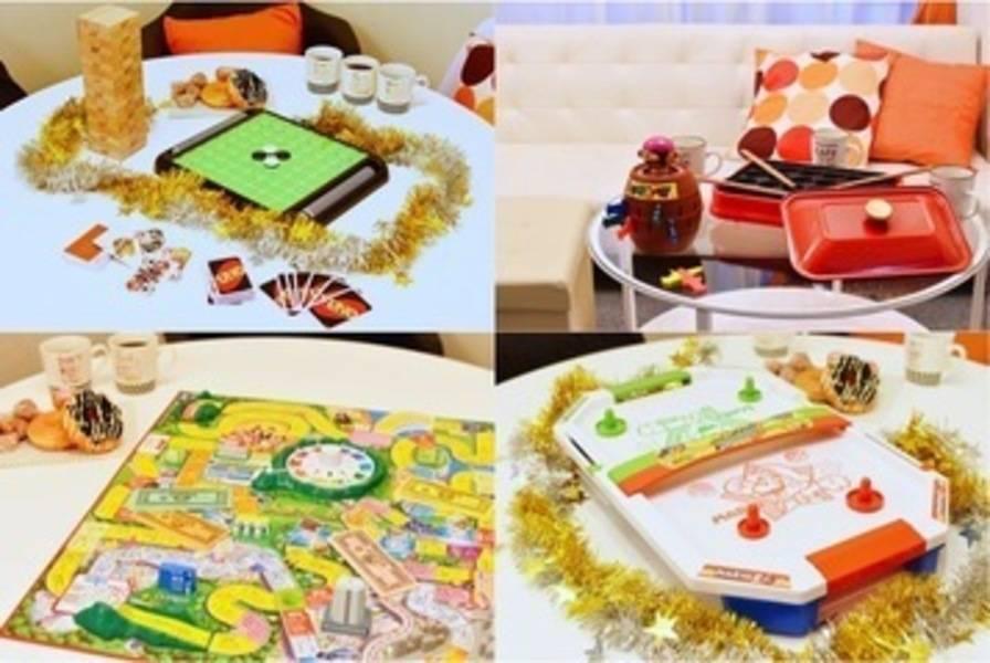 ★SALE★渋谷駅近!会議室、パーティ、イベントスペース、女子会、誕生日会にどうぞ!