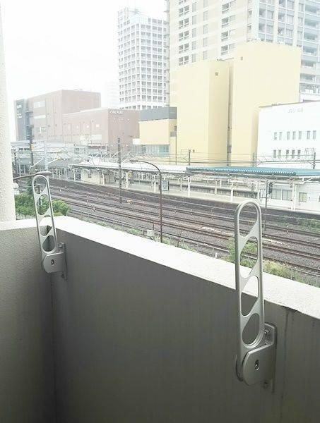 (月~木は終日お得)東神奈川駅徒歩3分!少人数制の会議やお教室、コンタルタントに最適な静かなお部屋です(WIFI使えます)