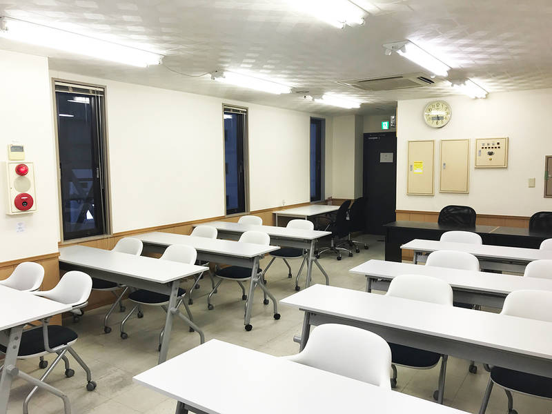 NEW【水戸駅徒歩2分】(WiFi無料)カラメル・水戸店・口コミ投稿キャンペーン中!
