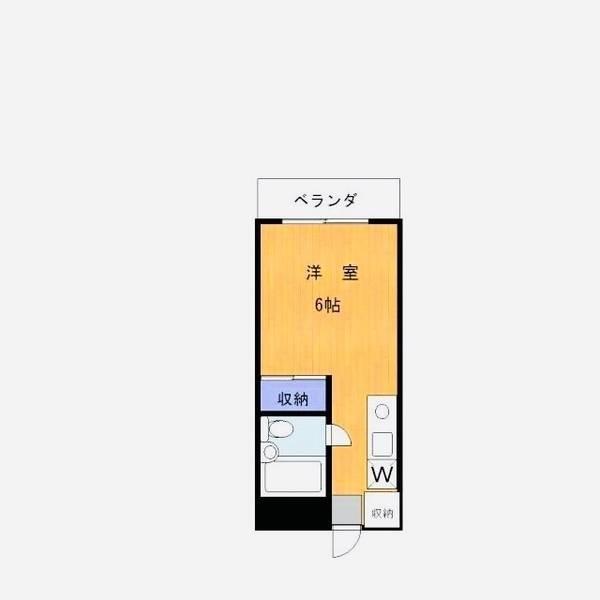 レンタルスペース@大宮