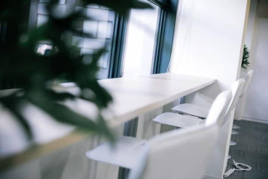 【半蔵門駅徒歩1分・プロジェクター・マイク等備品無料貸出・フリードリンク】C-WORKのセミナールーム