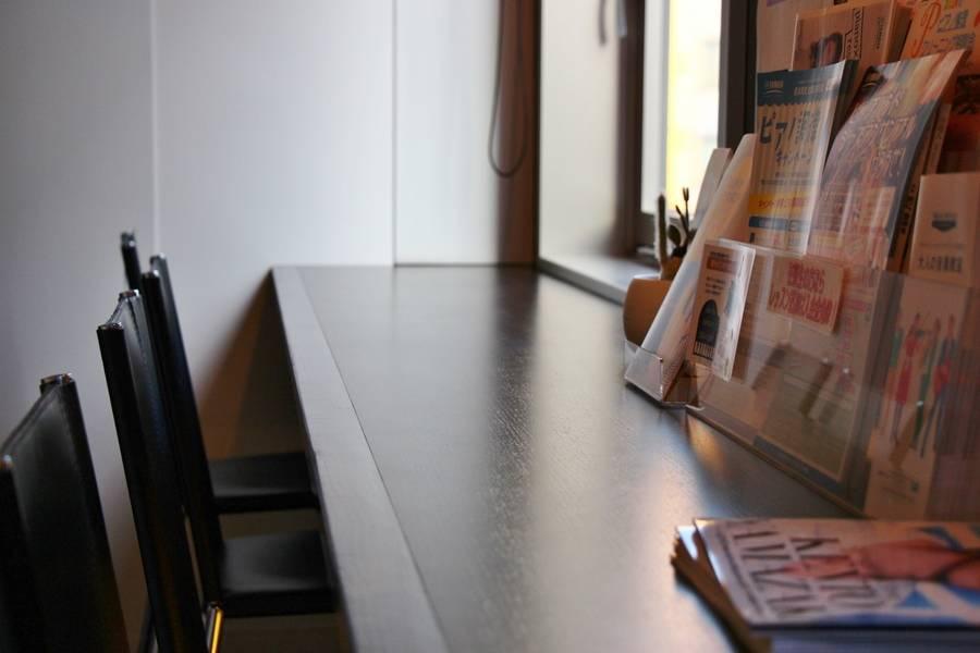 【渋谷駅徒歩7分】ヤマハの音楽練習室 ROOM21 ―グランドピアノ ヤマハ C3を弾ける小部屋