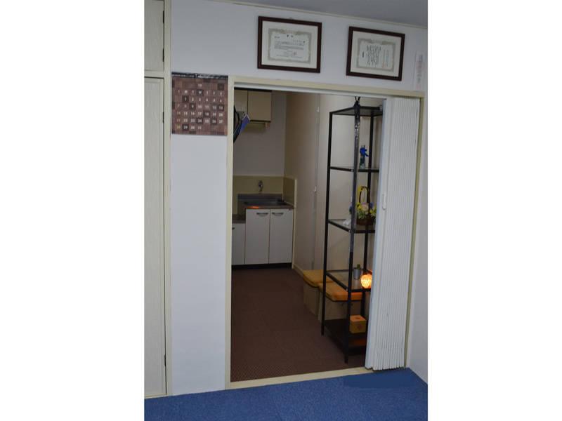 【東京江古田】レンタルスペース<ピアノ付>・教室・音楽個人練習・レッスン・ミーティングに