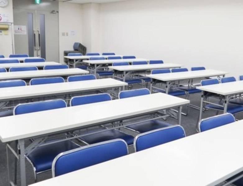 カーニープレイス9F【本町駅から徒歩0分!】9~42名まで。無料備品も多数!同ビル内に複数会場ございます