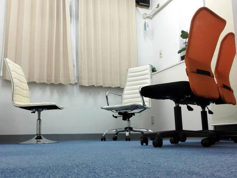 【オープン限定キャンペーン単価300円引き!】2駅から近い!『桜木町』『日ノ出町』から徒歩6分の個室スペース。