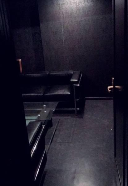 【丸ごと貸切6000円】モデルの動画配信でも使われるオシャレカフェスペース