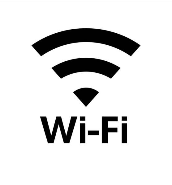 【新宿三丁目E1出口2分】【東新宿4分】アクセス良好  Wi-Fi等フル装備!便利なレンタルスペース新宿2号店