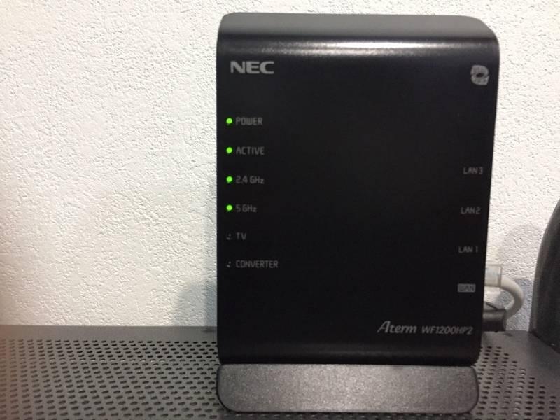 コンビニ近くて便利【Wi-Fi使い放題】板橋区ワンコインレンタルスペース