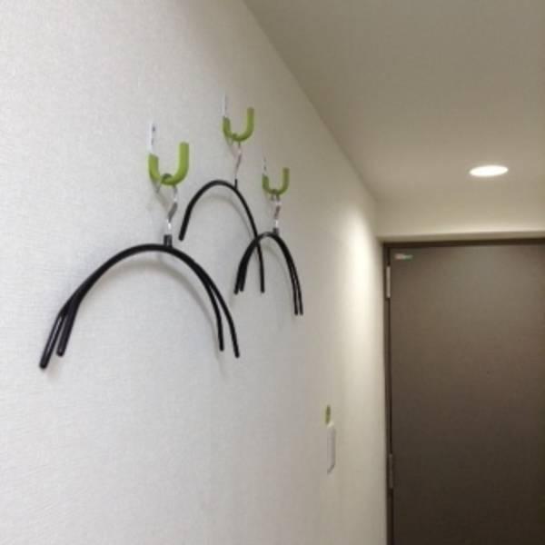 ワンコイン会議室新宿駅 新宿西口会議室