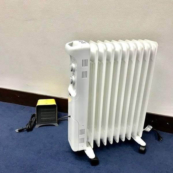 Wi-Fi・PCモニター完備!都営2分!【市ヶ谷】SUNNYビル レンタルスペース1号店