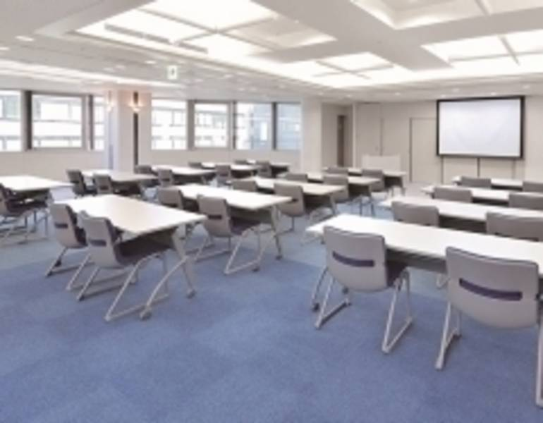 つるやホール 第2会議室(本館8F)