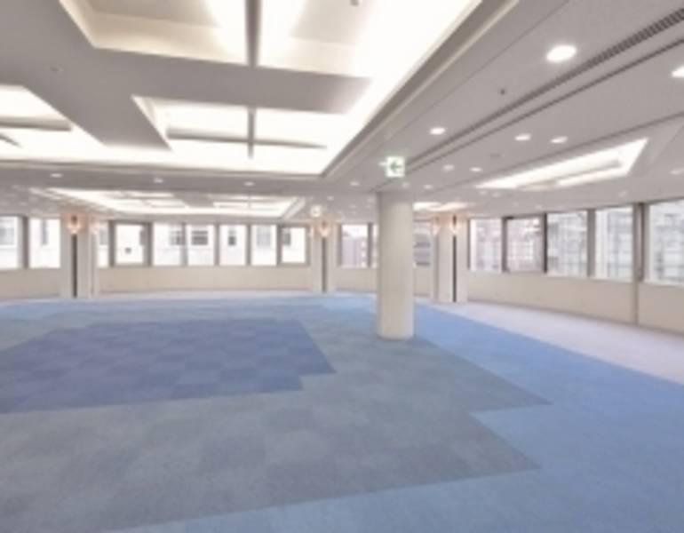 つるやホール スカイホール(第1+第2)(本館8F) の写真