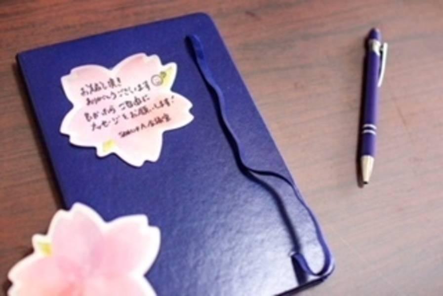 女性に人気!【清潔!茅場町・日本橋3分!桜がみえます♪】wifi&モニター付!アクセス抜群&アットホーム!OPENキャンペーン中です♪