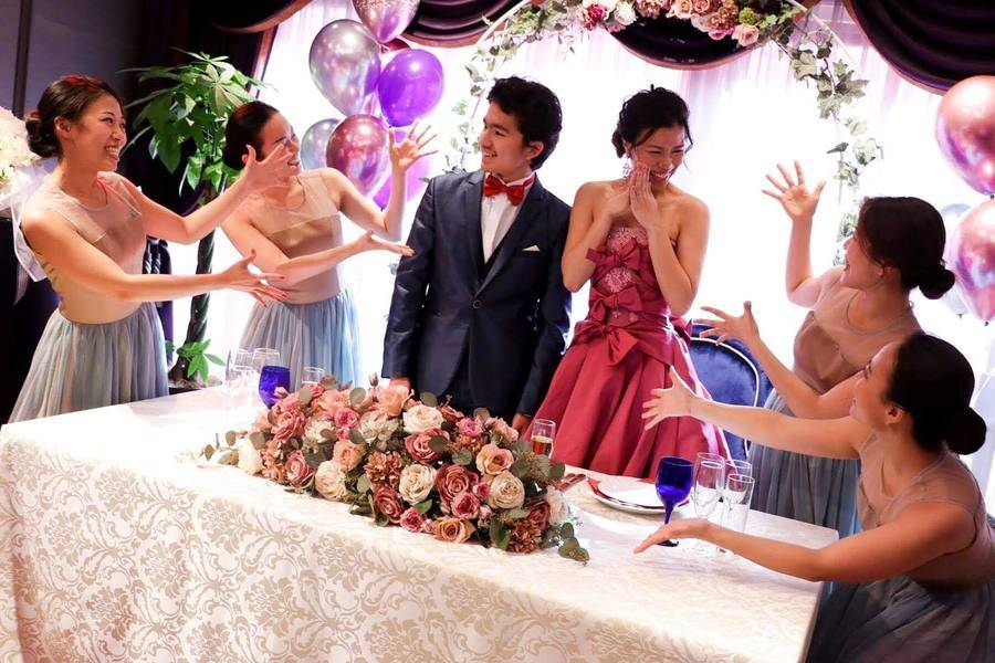【伏見・丸の内】バー付きイベントスペース!レンタルスタジオ、結婚式2次会にも!!
