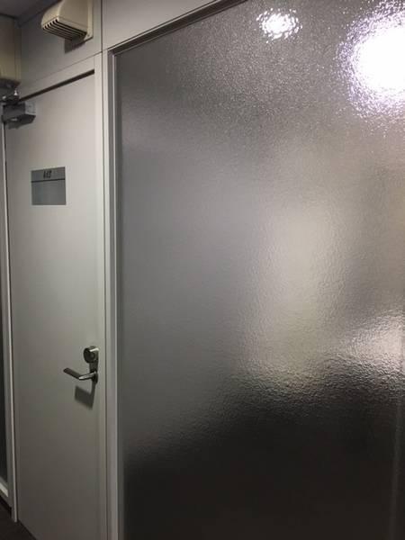 【新宿御苑前駅2番出口1~2分】会議室 打合せ・セミナー・少人数会議に最適