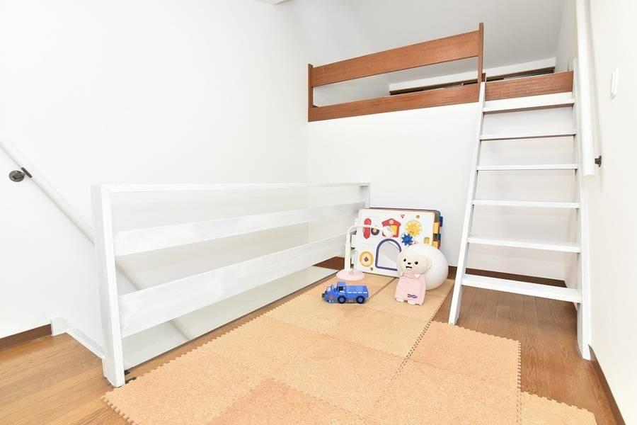 二子玉川 都内 プロ仕様キッチンスタジオ・手ぶらでOK・小道具貸し出しあり