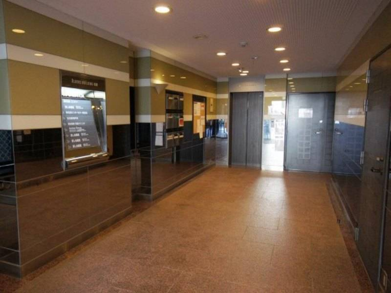 【名古屋駅すぐ!】名古屋会議室 名古屋VIP貸し会議室名古屋駅前店 コミュニティスペースA+B【8名利用。面接や打ち合わせなどにも、アクセス良好な貸し会議】