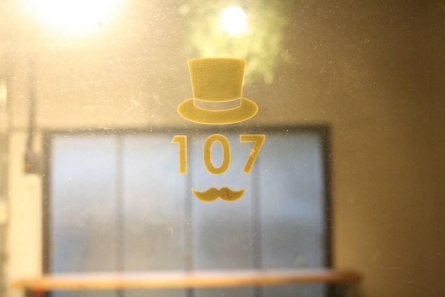 【撮影に最適♪】商用撮影可能の100円から使える◆お気軽会議室福岡渡辺通◆会議はもちろん物販、取材、スカイプ面接等使い方自由自在♪無料wifiあります♪