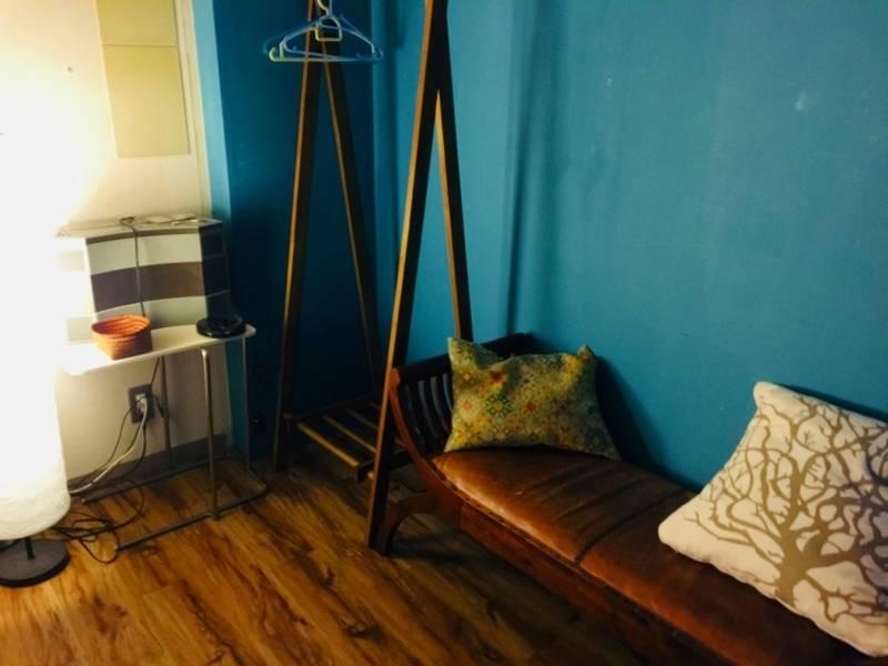 【吉祥寺駅歩5分】モロッコ風インテリアのミニスペース!Gallery、撮影、展示、サロン利用、個人練習スペース
