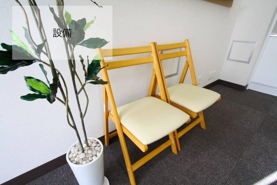 <ストーリー会議室>【名駅東口徒歩5分】WIFI/プロジェクター無料・ゆったり9名・完全個室