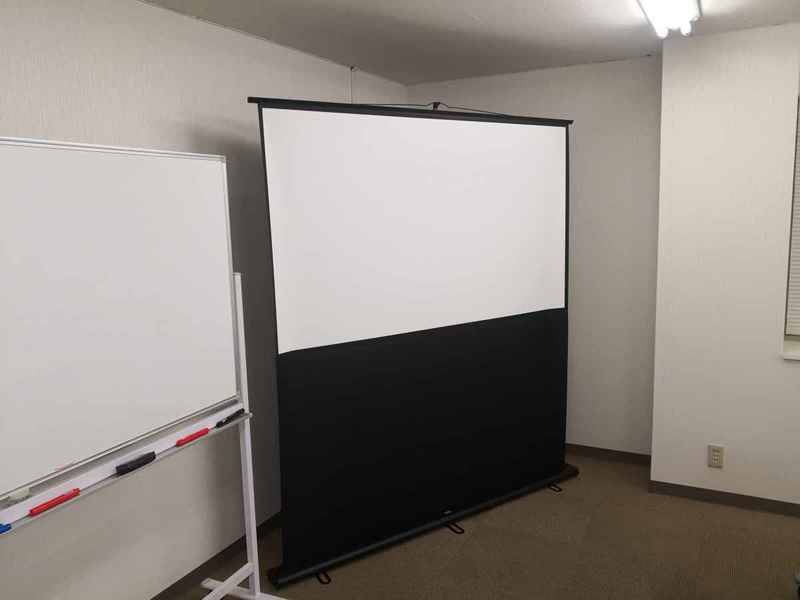 柏 レンタルスペース / 貸会議室 Office+