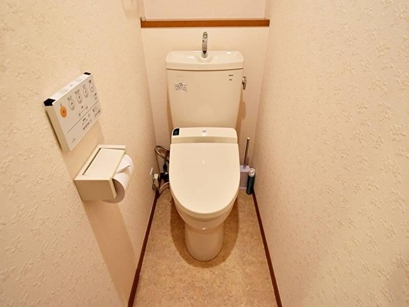 【池袋北口】綺麗な部屋で講座/セミナー/打合せ 24H営業!設備充実