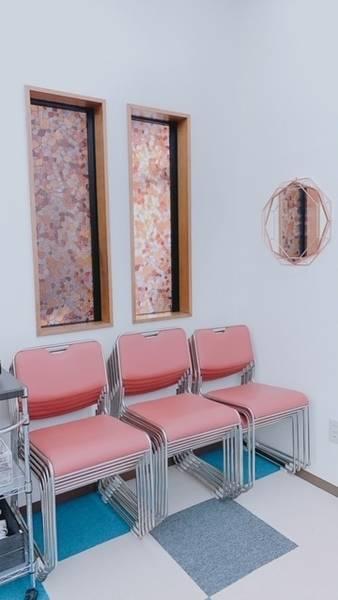 岡山駅徒歩4分!換気設備、除菌セットあり☆最大48名収容♪お気軽会議室☆エルヴェスペース♪