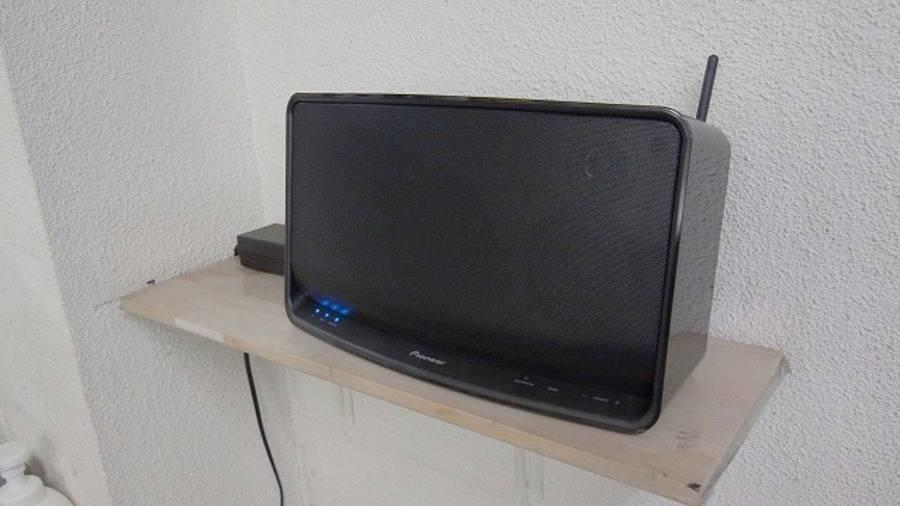 【亀戸ベース】電源 WiFi プロジェクター 無料 会議 ママ会 ランチ会 撮影スタジオなどで使えるレンタルスペース