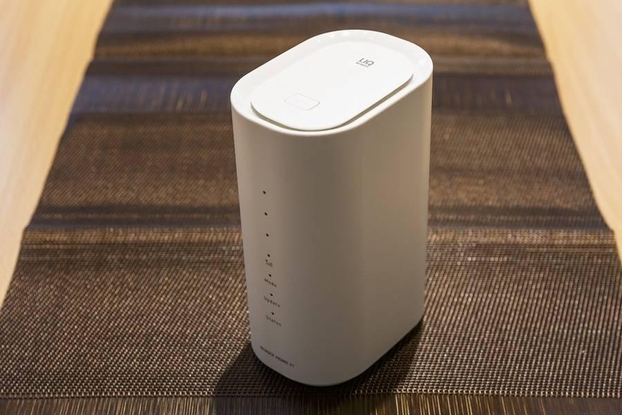 【恵比寿1分】モニター設置しました!Wi-Fi無料!ビジネス利用からプライベート利用まで♪<エクセルルーム恵比寿>