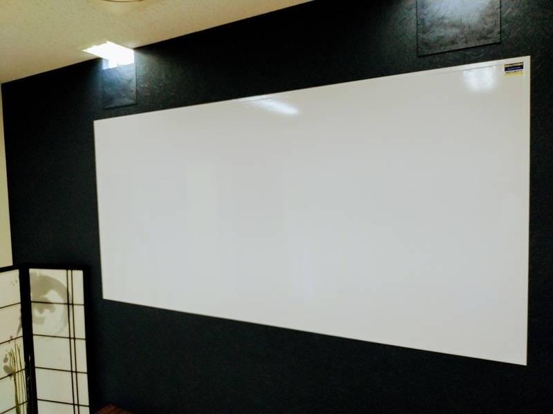 【銀座EAST】女性に大人気♪和モダン畳スペース★キャンペーン中!